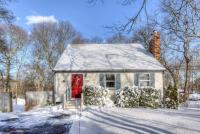 2490 State Road, Plymouth, MA 02360