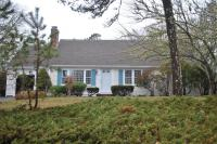 18 Old Heritage Way, Harwich, MA 02645