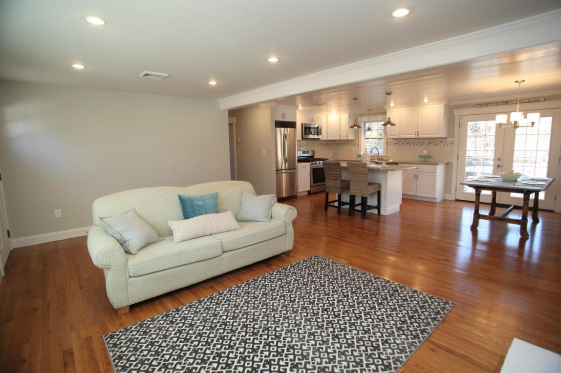 72 Captain Besse, Yarmouth, MA 02664