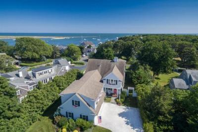 Photo of 19 Bass River Parkway, Yarmouth, MA 02664