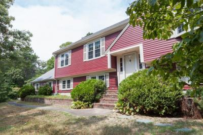 Photo of 91 Greenland Circle, Dennis, MA 02641