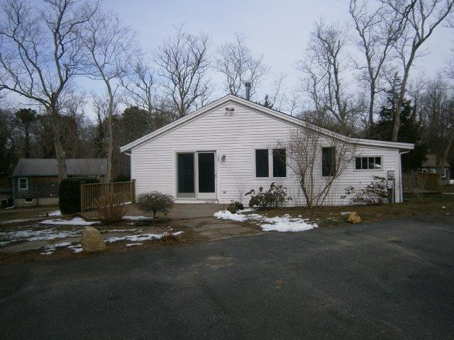 127 South Orleans Road, Orleans, MA 02653
