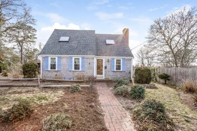 Photo of 64 Country Circle, Dennis, MA 02660
