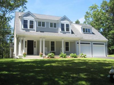 Photo of 9 Acorn Hill Drive, Yarmouth, MA 02675