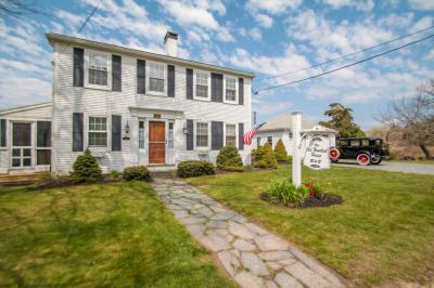 Photo of 1211 Craigville Beach Road, Barnstable, MA 02630