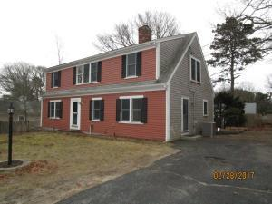 Photo of 41 Uncle Stanleys Way, Dennis, MA 02660