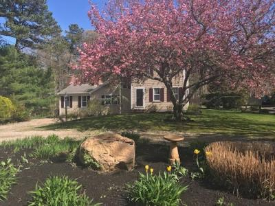 Photo of 485 Center Street, Dennis, MA 02660