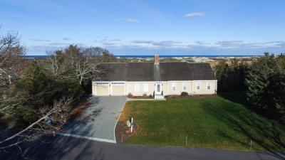 Photo of 74 Holway Drive, Barnstable, MA 02668