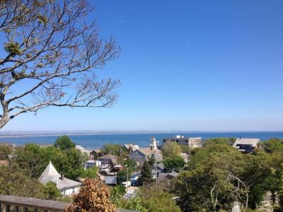 Photo of 4 Willow Drive #8, Provincetown, MA 02657