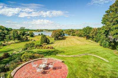 Photo of 36 Route 6a, Yarmouth, MA 02675