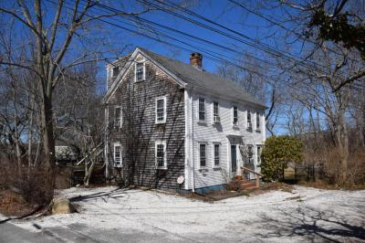 Photo of 27 Brewster Street, Provincetown, MA 02657