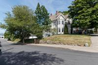 13 Whiting St #4, Plymouth, MA 02360