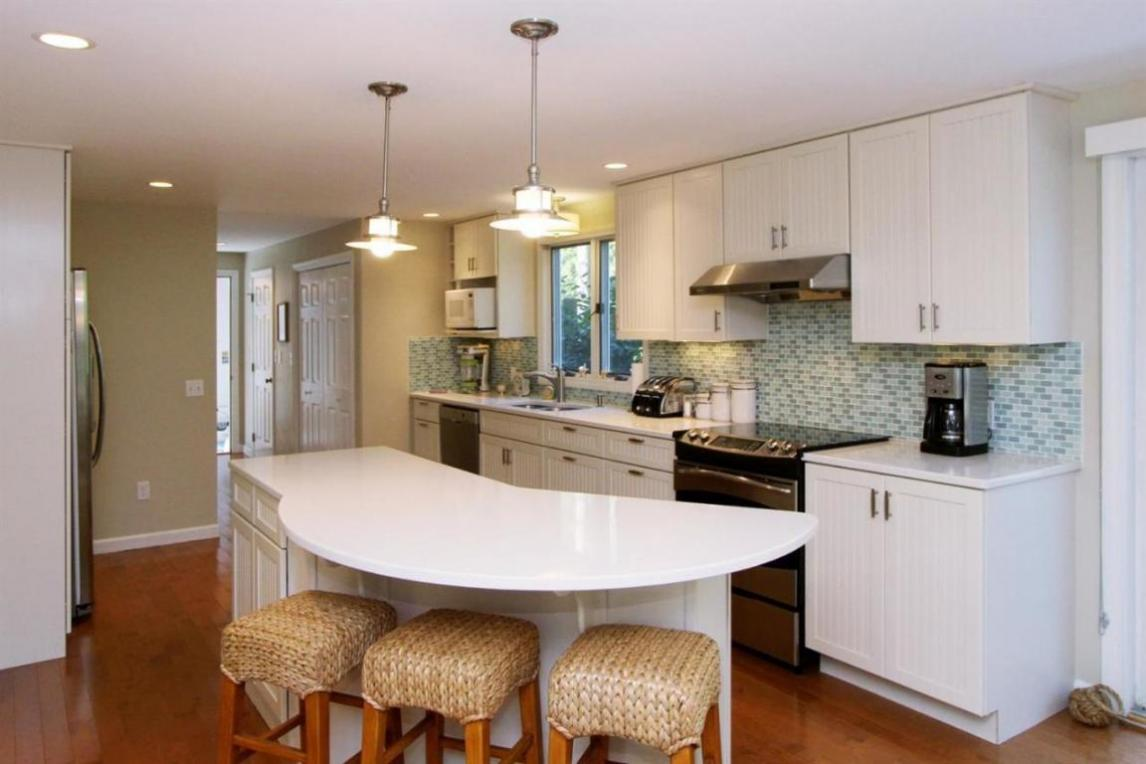 89 Lookout Road, Yarmouth, MA 02675