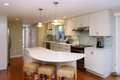 Photo of 89 Lookout Road, Yarmouth, MA 02675
