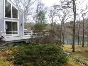 Photo of 56 Head Of Pond Lane, Barnstable, MA 02648