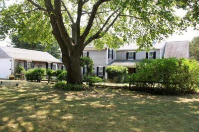 Photo of 44 Cove Road, Dennis, MA 02670