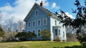 Photo of 119 Main Street, Orleans, MA 02653