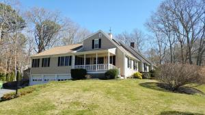 Photo of 59 Carriage Lane, Barnstable, MA 02630