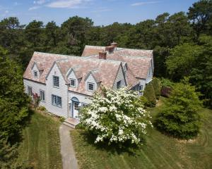 Photo of 75 Cove Road, Dennis, MA 02660
