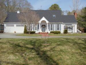 Photo of 683 Mistic Drive, Barnstable, MA 02648