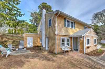 Photo of 57 Whitman Avenue, Chatham, MA 02659