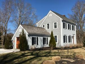 Photo of 15 Bone Hill Road, Barnstable, MA 02637