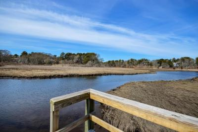Photo of 16 Driftwood Lane, Yarmouth, MA 02664