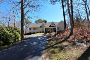 Photo of 18 Westchester Way, Barnstable, MA 02637