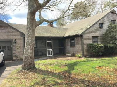 Photo of 414 Long Pond Drive, Yarmouth, MA 02664