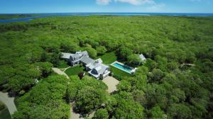Photo of 12 Boldwater Road, Edgartown, MA 02539