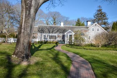 Photo of 44 South Street, Dennis, MA 02641