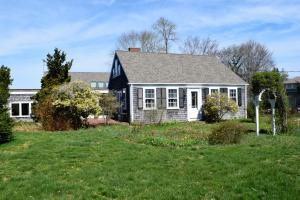 Photo of 83 Rendezvous Lane, Barnstable, MA 02630