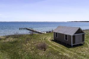 Photo of 35 Cove Meadow Lane, Edgartown, MA 02539