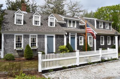 Photo of 11 Willow Lane, Yarmouth, MA 02664