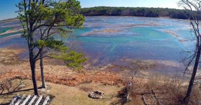 Photo of 86 Lookout Road, Yarmouth, MA 02675