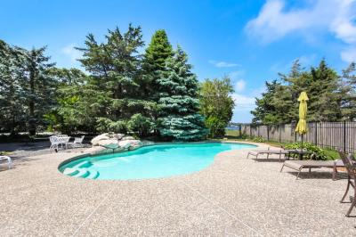 Photo of 4 Waterside Drive, Dennis, MA 02670