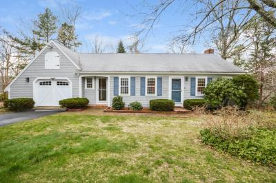 Photo of 32 Indian Field Drive, Dennis, MA 02641