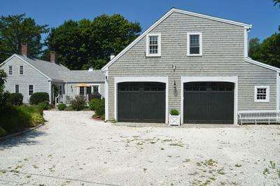 Photo of 866 Main/route6a Street, Barnstable, MA 02668