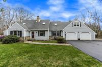 893 Osterville-west Barnstable Road, Barnstable, MA 02648