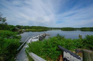 Photo of 10 Highbank Road, Dennis, MA 02660