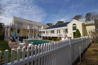 Photo of 52 Lovells Road, Barnstable, MA 02635
