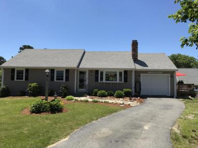 Photo of 13 Crowell Road, Dennis, MA 02670