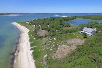 Photo of 41 Uncle Roberts Road, Yarmouth, MA 02673