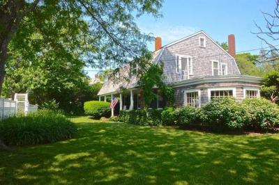 Photo of 110 Irving Avenue, Barnstable, MA 02647