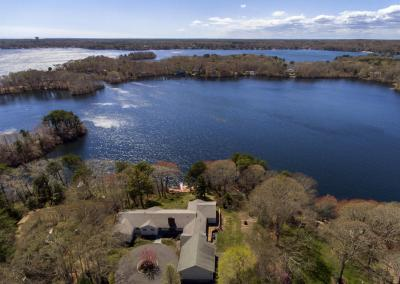Photo of 377 Huckins Neck Road, Barnstable, MA 02632