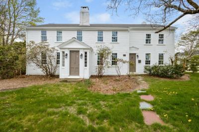Photo of 467 Route 6a, Yarmouth, MA 02675