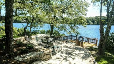 Photo of 351 Huckins Neck Road, Barnstable, MA 02632