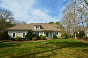 Photo of 30 Fairwinds Drive, Barnstable, MA 02655