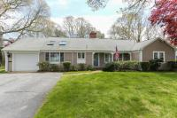 7 Hole In One Drive, Yarmouth, MA 02664