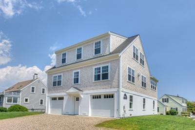Photo of 46 Doherty Lane, Yarmouth, MA 02673